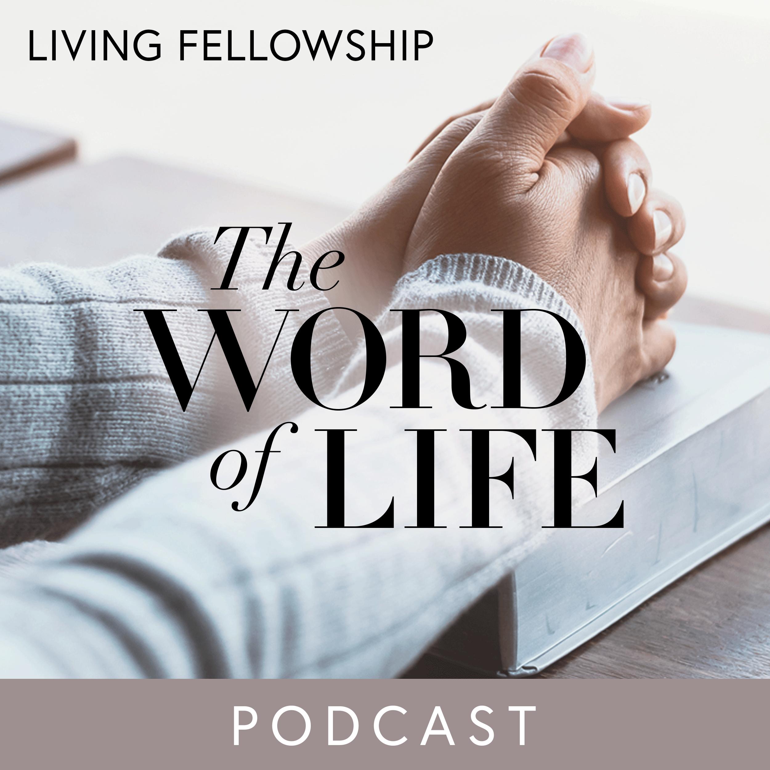 Living Fellowship